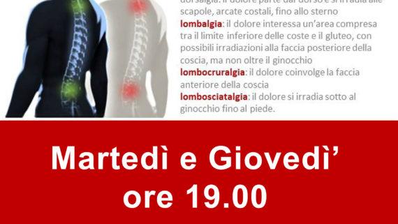posturale_sito copy