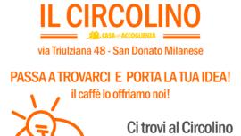 CIRCOLINO APERTURA_A6