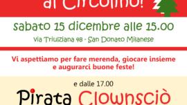Festa di Natale 2