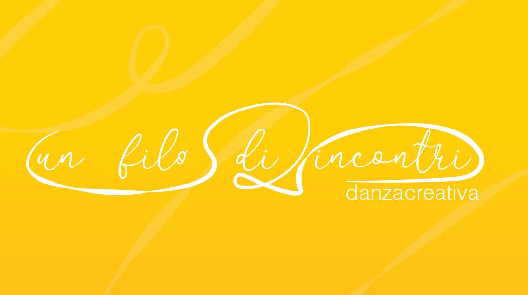 Danza Creativa (2)