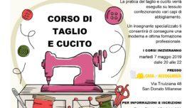 TaglioCucito_page-0001